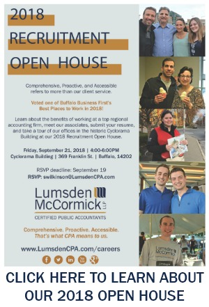 Students And Recent Grads > Careers > Lumsden & McCormick, LLP