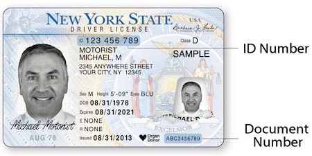 New requirements for 2016 nys tax return news news for New york state department of motor vehicles phone number