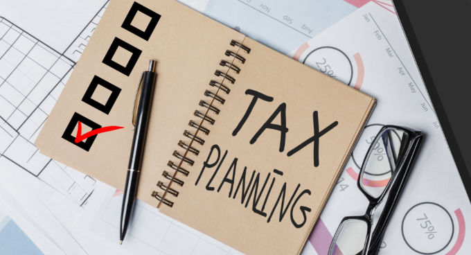 2020 Tax Planning Paradox – Accelerate Income to Lower Your Total Tax Liability