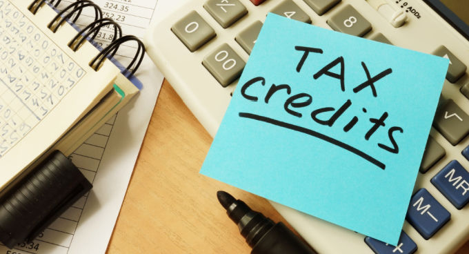 5 Valuable Tax Credits for 2020 Individual Returns