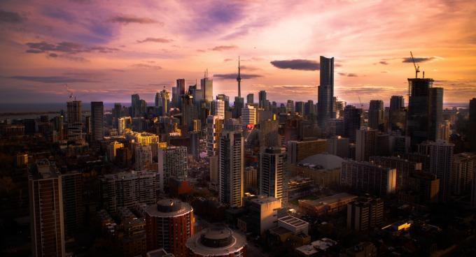 A Look at Repatriate Profits - US to Canada