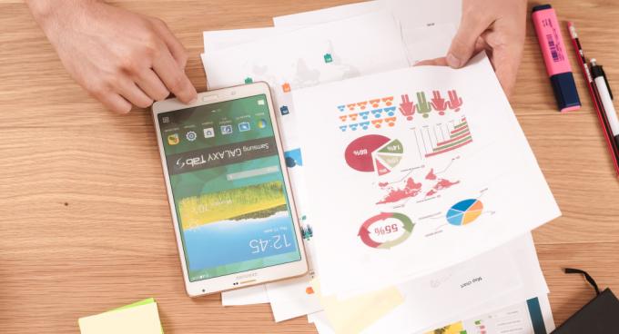 Are Investment Portfolio Expenses Deductible?