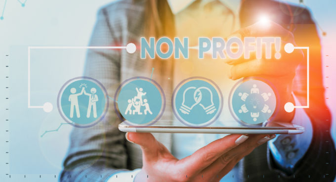 BDO Nonprofit Standard | Fall 2020