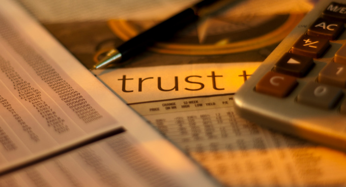 "Beware of the ""Reciprocal Trust"" Doctrine"