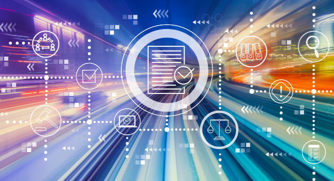 COVID-19 FAQ: Technology