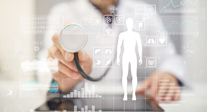 Can Telemedicine Help Tame Health Benefit Cost Inflation?