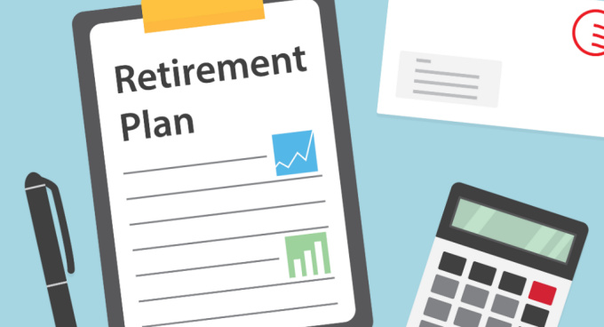 Consolidated Appropriations Act: What Plan Sponsors Need to Know About Retirement Plan Relief