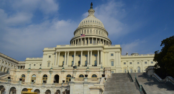 Debate Continues Over Proposed Tax Law Changes