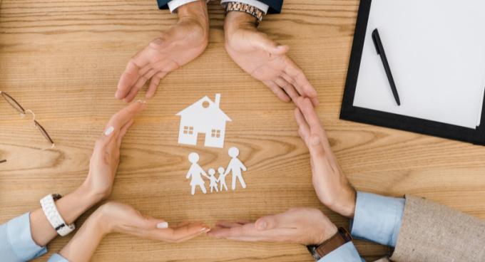 Does Your Estate Plan Address Your Grandchildren in a Fair Manner