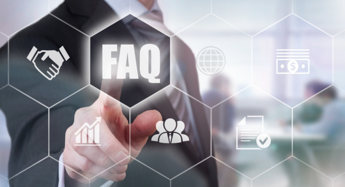 Employee Retention Credit FAQs Released For 2020 Claims