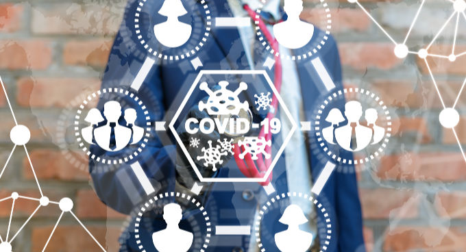 Employers Can Immediately Provide Tax-Free Qualified Disaster Payments to Employees in Connection with COVID-19