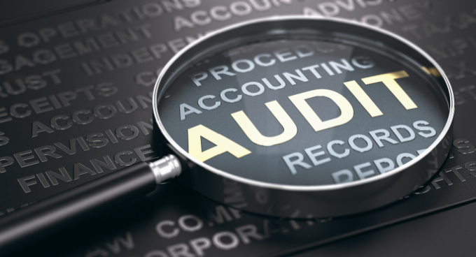 Five Steps to Prepare Your Nonprofit for an Audit