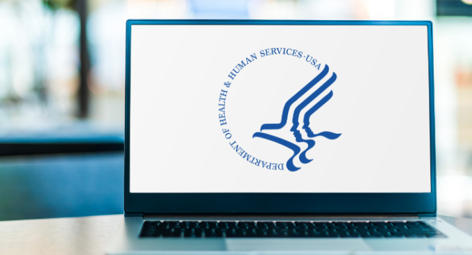 HHS Releases Updated Reporting Requirements and Auditing