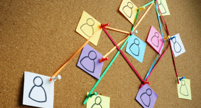 HR Outsourcing-Considerations for Nonprofits