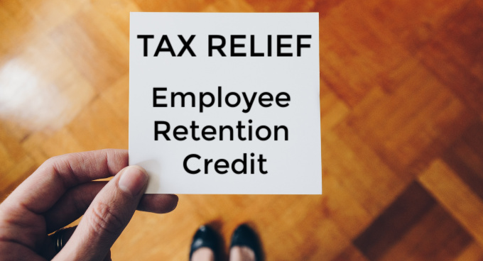 Have You Considered the Employee Retention Credit?