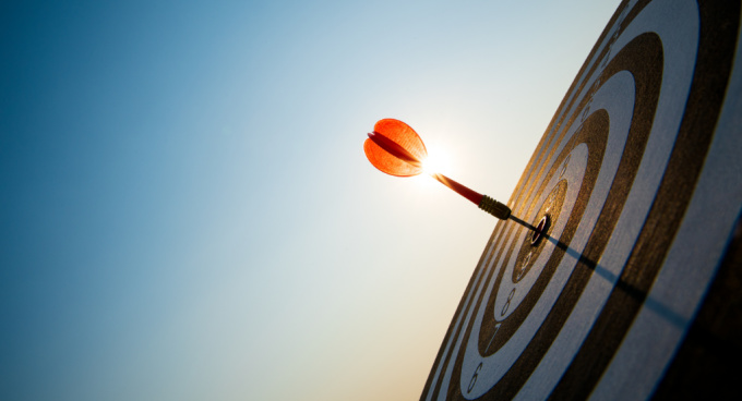 Hit or Miss: Is your Working Capital on Target?