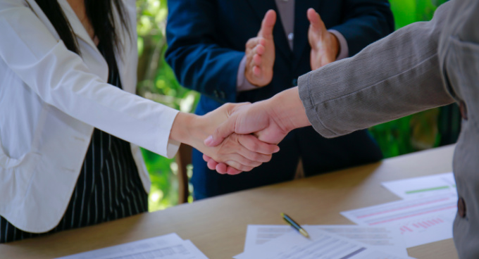 How Trade Associations Can Protect Exempt Status