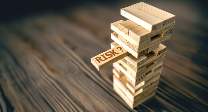 How to Manage COVID-19-Related Business Risks
