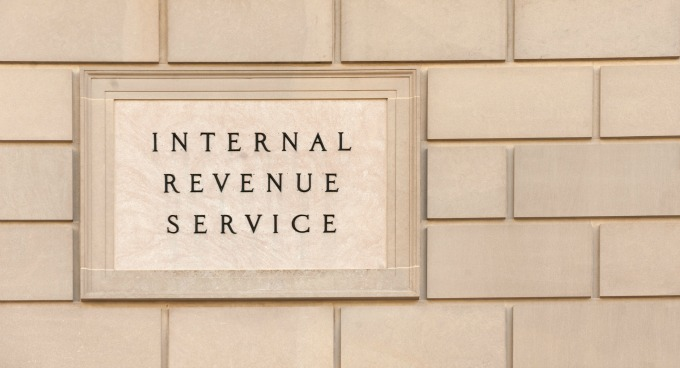 IRS Releases FAQs Regarding July 15, 2020, Postponed Income Tax Filing, and Income Tax Payment Date