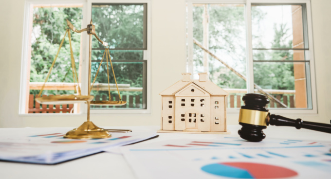 Implications of State Estate Taxes
