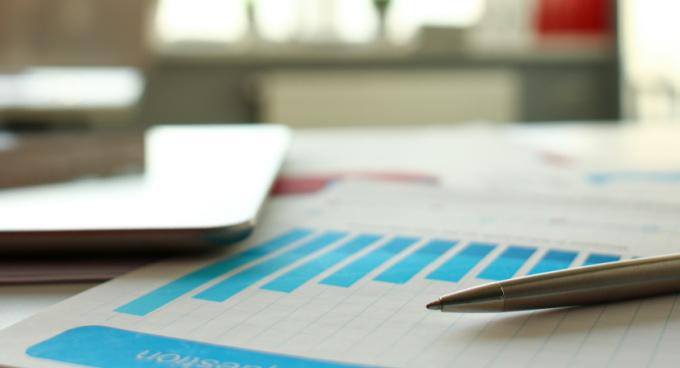 Importance of the Audit Team Management Letter