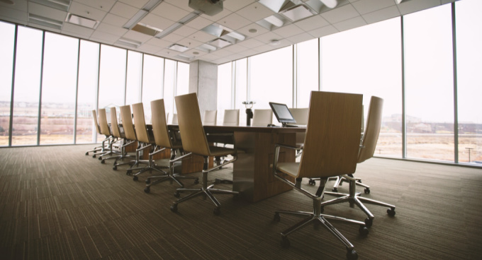Is It Time to Plan an In-Person Board Retreat?