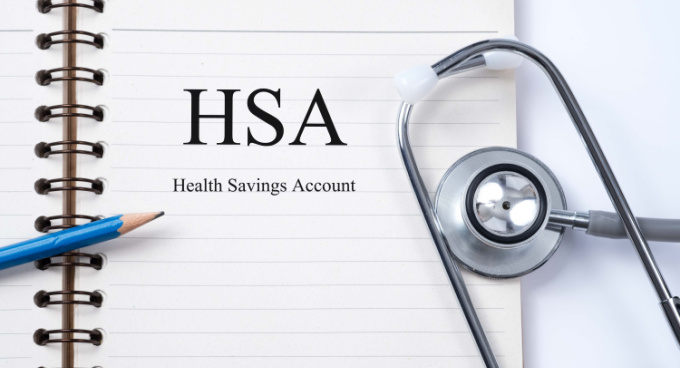 Is a Health Savings Account a Cost Effective Option?
