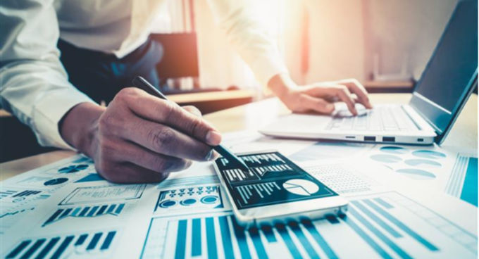 Maximize the Qualified Business Income Deduction with Multiple Trusts
