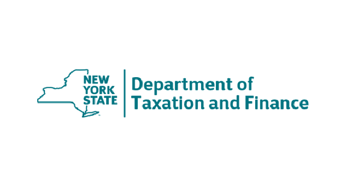 New Guidance and Election Application for the Optional Pass-Through Entity Tax (PTET)