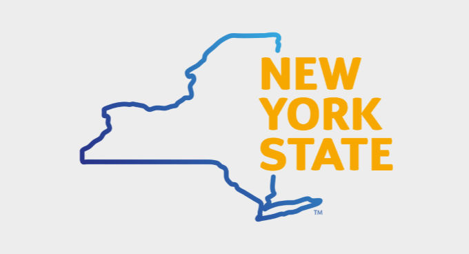 New York Becomes First State to Decouple From Key Business Tax Provisions of the CARES Act
