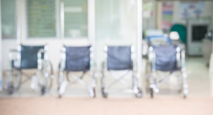 Off-Set the Cost of Long-Term Care Insurance