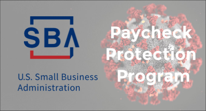 Paycheck Protection Program Loan Forgiveness Simplified