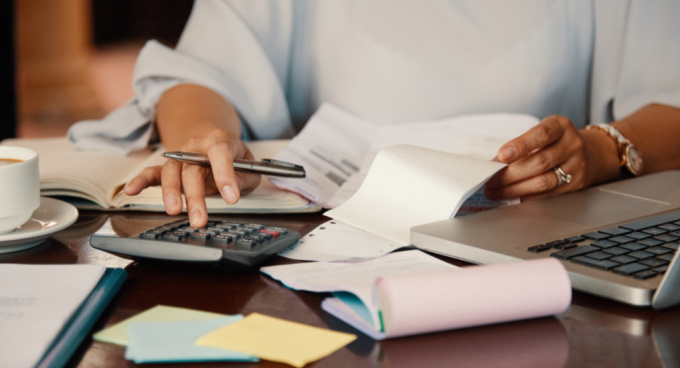 Recordkeeping DOs and DON'Ts for Business Meal and Vehicle Expenses