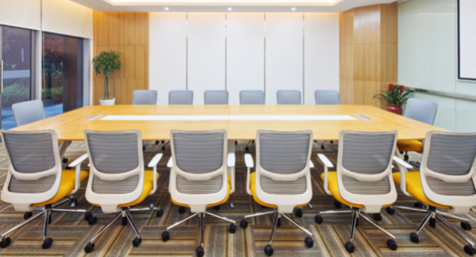Run Productive Board Meetings