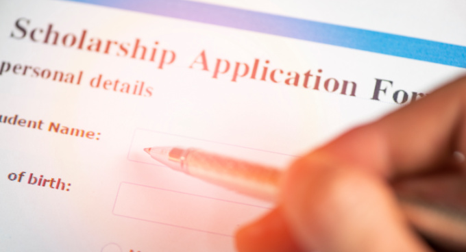 Scholarships May Now Be Taxable