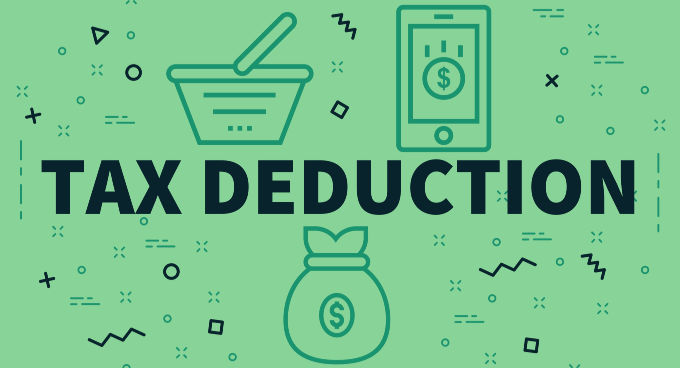 Service Disallows Tax Deductions for Eligible PPP Expenditures