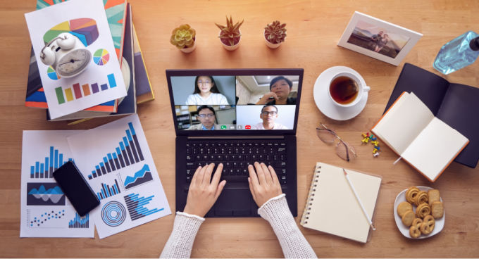 Should Your Nonprofit Adopt Remote Work Permanently?