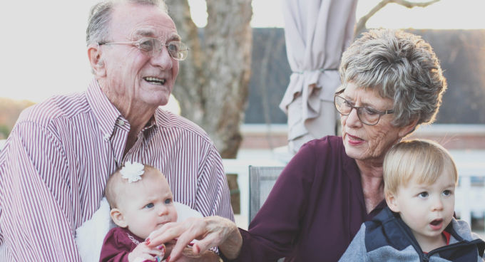 Ten Potential Mistakes to Avoid in Estate Planning
