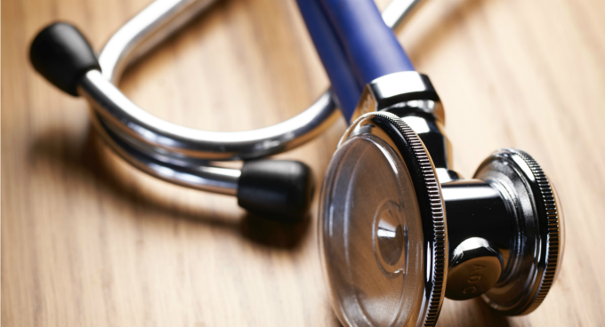 Time to Take Another Look at Health Savings Accounts