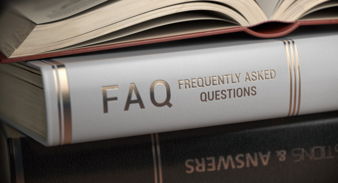 Top Five PPP FAQs