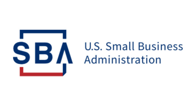US Small Business Administration Fact Sheet - Economic Injury Disaster Loans