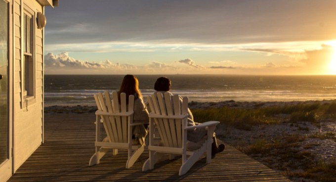 Vacation Home Usage Has Tax Implications