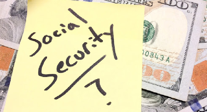 When Should You Take Social Security Benefits?