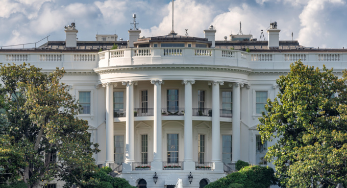 White House Unveils Plan To Help American Families Funded By Tax Increases On Wealthy