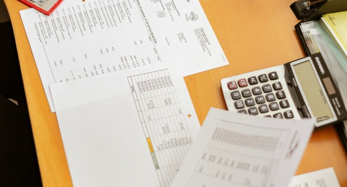 Why Maintaining Payroll Records Remains an Absolute Must