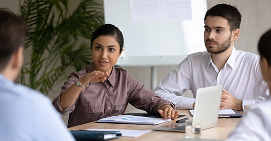 Why Nonprofit Board Members Need to Know About Fiduciary Duties