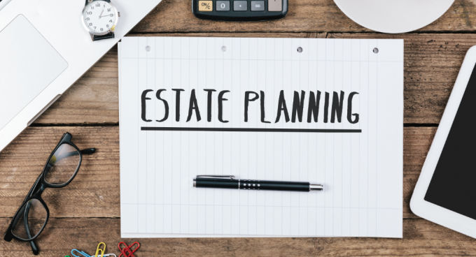 Year-End Estate Planning Tips for 2020