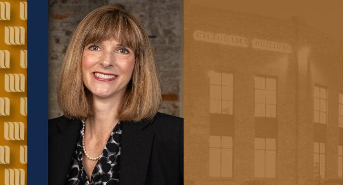 Jankowski Earns Certified Exit Planning Advisor (CEPA) Credential