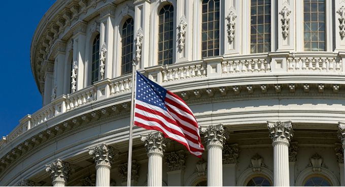 Webinar Available: CARES Act: How to Implement Its Provisions to Assist in Recovery