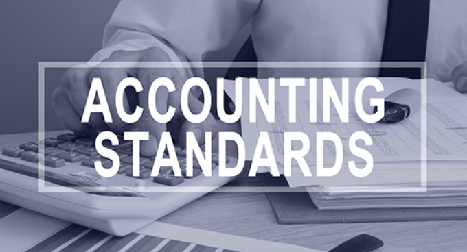 Close-up on Professional Standards for CPAs